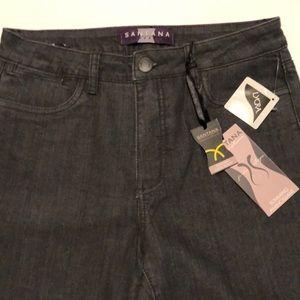 NEW Santana Jeans size 10x30
